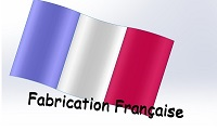 French production