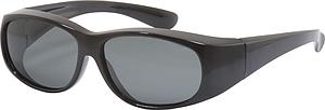 Sun Smith polarized Kiddy 06