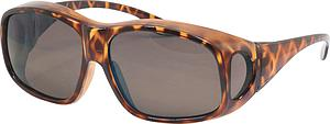 Sun Smith polarized Magistrale 07