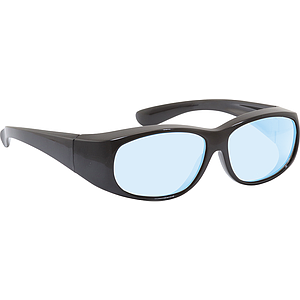 Kiddy over-glasse - Blue light protection 06