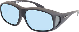 Magistrale over-glasse - Blue light protection 07