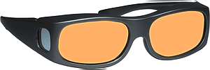 Premium over-glasse - Low vision 02