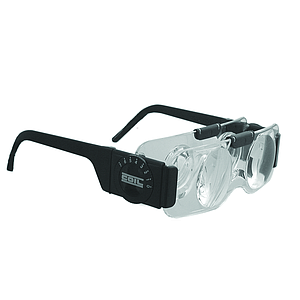 Galilean Glasses Binocular VL
